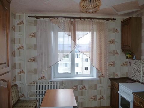 Сдам двухкомнатную квартиру в поселке Пролетарский - Фото 2