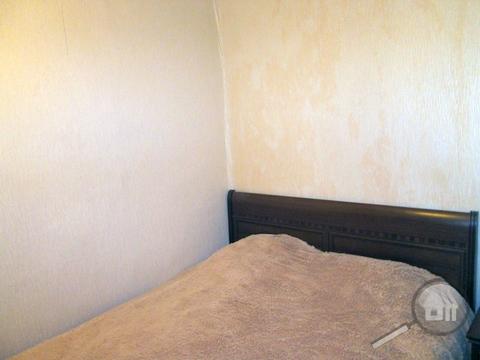 Продается 2-комнатная квартира, ул. Тамбовская/Красная - Фото 5