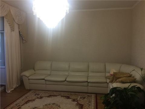 3 комнатная квартира по адресу г. Казань, ул. Бойничная, д.5 - Фото 2