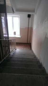 4-х к квартира рядом с метро - Фото 5