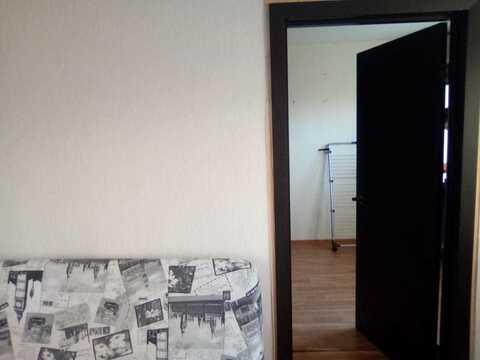 Продажа двухкомнатной квартиры в районе Центрального рынка - Фото 2