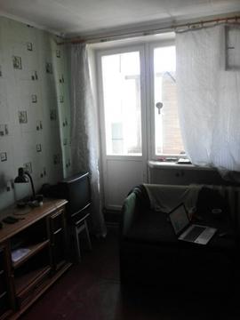 Продажа квартиры, Евпатория, Ул. 60 лет Октября - Фото 5