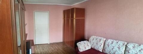 4-к квартира ул. Попова, 16 - Фото 2