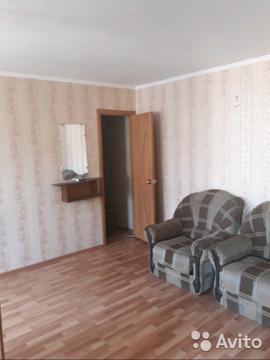 Квартиры, ул. Титова, д.7 к.4 - Фото 4