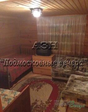 Каширское ш. 20 км от МКАД, Домодедово, Дом 70 кв. м - Фото 5