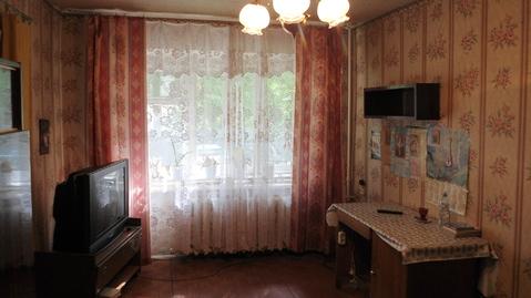 2-комнатная квартира по ул.Гагарина (р-н ближние Черёмушки) - Фото 1