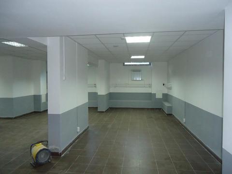 Продается офисное помещение свободного назначения с отдельным входом, . - Фото 3