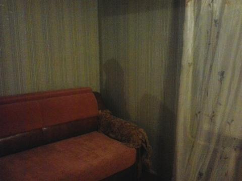 Сдаю 2-х.ком.квартиру, в Приокском р-оне, ост. Батумская. - Фото 1