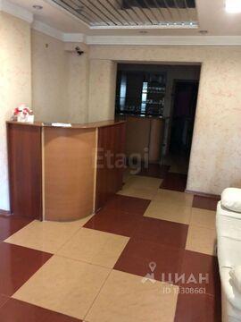Продажа готового бизнеса, Томск, Фруктовый пер. - Фото 1