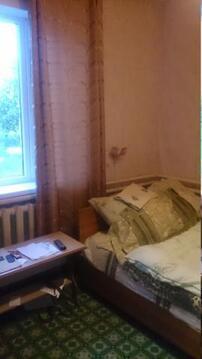 Продажа дома, Воронеж, Цветочная - Фото 3