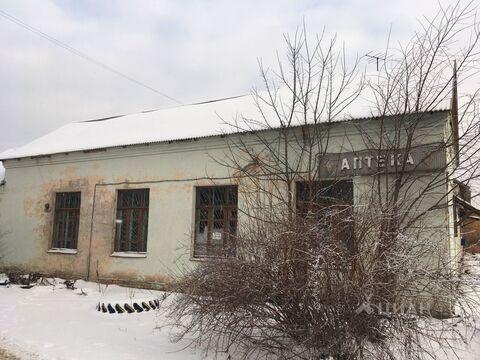 Продажа псн, Верея, Раменский район, Улица Почтовая - Фото 2