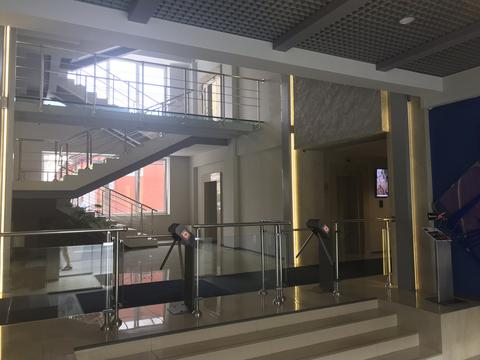Аренда офиса, м. Василеостровская, 19-я линия В.О. - Фото 4