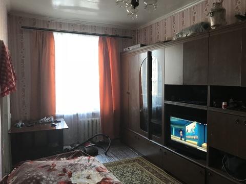 Продаю 2к.кв-ру, в г.Краснозаводск, ул.1мая, д.17 - Фото 1