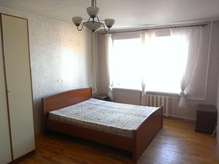 Аренда квартиры, Уфа, Дуванский б-р. - Фото 1