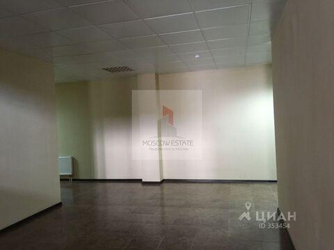 Аренда офиса, Ленинский район, Улица Центральная - Фото 2