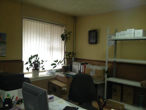 Продам офисно-торговое помещение - Фото 1