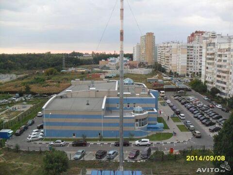 Продажа квартиры, Белгород, Щорса пер. - Фото 2