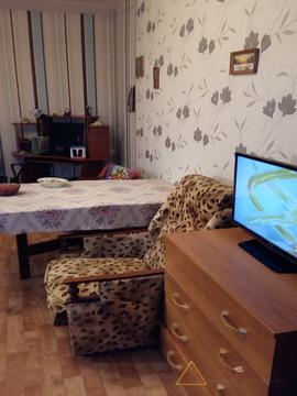 Продажа квартиры деревня Голубое - Фото 5
