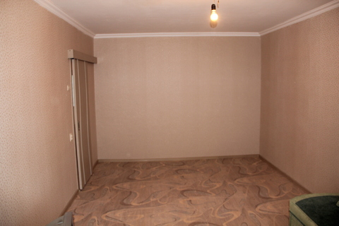 1-комнатная квартира ул. Колхозная, д. 31 - Фото 5