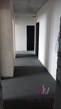 Квартира, ЖК Рябиновый квартал, ул. Рябинина, д.19 к.1 - Фото 4
