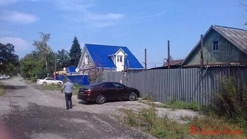 Продажа дома, Хабаровск, Ул. Казбекская - Фото 2