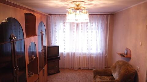 Сдам 3 комн квартиру на Химиков - Фото 2