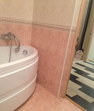 Продаю 3-х комнатную квартиру по ул.Ульяновская - Фото 2