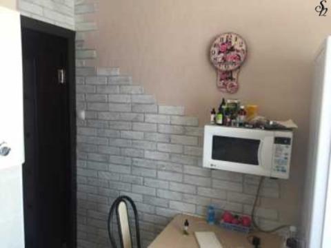 Аренда квартиры, Электросталь, Ул. 8 Марта - Фото 2