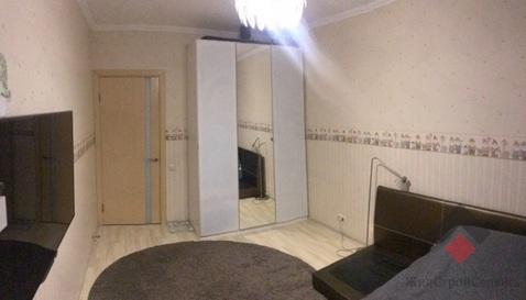 Продам 2-к квартиру, Одинцово г, улица Чистяковой 58 - Фото 3