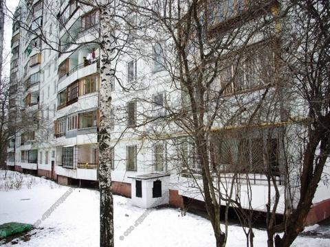 Продажа квартиры, Ул. Профсоюзная - Фото 3
