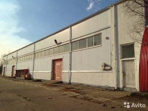 Продажа производственного помещения, Знаменск, Гвардейский район, 11 - Фото 2