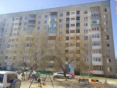 Срочно продам 1+ квартиру в центре города - Фото 1