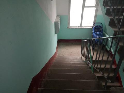 Объявление №57777655: Продаю 4 комн. квартиру. Плес, ул. Лесная, 20,