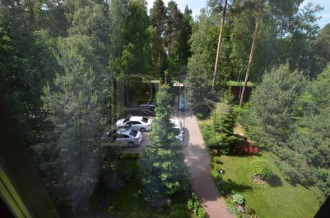 Дом 500 кв.м 26 сот. п.Ильинский, ул.Первомайская - Фото 2
