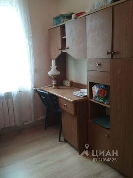 Продажа квартиры, Таганрог, Гоголевский пер. - Фото 5