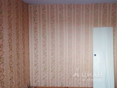 Продажа квартиры, Калининград, Ул. Заводская - Фото 2