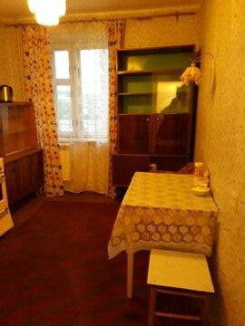 Сдам 1к.кв с мебелью и техникой за 7500 - Фото 2