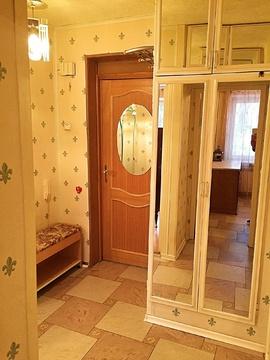 Сдаётся квартира в Невском районе - Фото 4