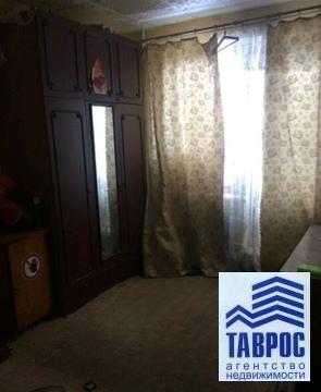 Продам 2-комнатную квартиру в Чучково - Фото 5