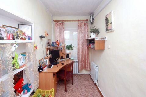 Дом в Сосновке 62 кв.м. - Фото 2