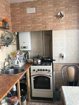 Продажа квартиры, Иваново, Ул. Полка Нормандия-Неман - Фото 1