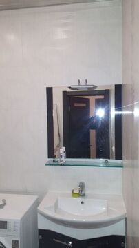 2-к квартира, Щелково, Пролетарский проспект, 7а - Фото 5
