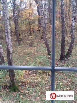 Дом 180 м2, в окружении берез,36 км, Варшавское\Калужское ш - Фото 3