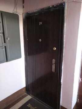 Предлагается на продажу 3 квартира в Мытищинском р-не, мкр-н. Пирого - Фото 4