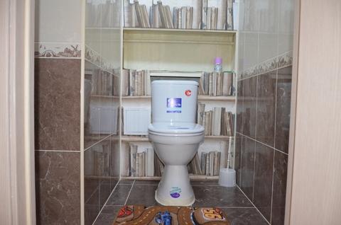 Комфортабельная квартира - Фото 3