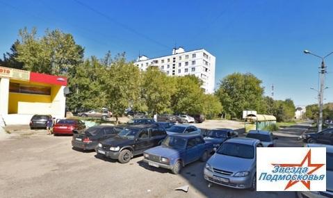 Продажа земли под строительство Магазина, в центре Дмитрова мкр. Марко - Фото 2