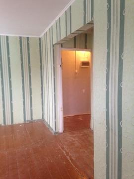 Продается квартира, Чехов, 31м2 - Фото 2