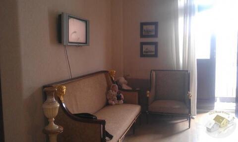 Продажа квартиры, м. Таганская, Ул. Народная - Фото 4