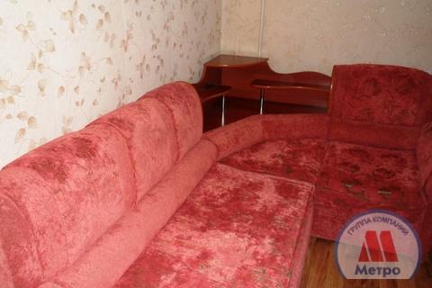Квартира, ул. Дементьева, д.14 - Фото 1