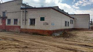 Продажа производственного помещения, Казань, Ул. Беломорская - Фото 1